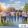 Voluntário - Juntos, Acreditamos num Futuro Melhor