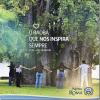 #NossoBaobá - Dia da Árvore 21/09