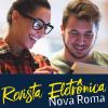 Revista Eletrônica Nova Roma - Lançamento da 2ª Edição