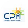 Participe da Autoavaliação Institucional da CPA 2019