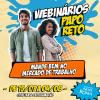 Webinar Papo Reto!