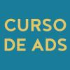 NOVO CURSO DE ADS