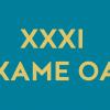 RESULTADO XXXI EXAME DA OAB