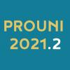 SAIBA COMO SE INSCREVER NO PROUNI 2021.2
