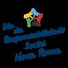 Campanha de Responsabilidade Social: Nova Roma arrecada alimentos e fraldas