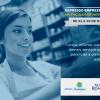 Faculdade Nova Roma terá ponto de atendimento do Expresso Empreendedor - Participe das oficinas e palestras oferecidas!