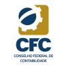 Conselho Federal de Contabilidade divulga resultado do Exame de Suficiência.