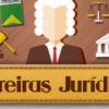 Ciclo de Palestras Sobre Carreiras Jurídicas