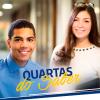 """4º Edição Projeto Quartas do Saber - """"Internet Para Pequenos Negócios"""""""