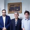 CREA-PE realiza palestra com alunos dos cursos de Engenharia da Faculdade Nova Roma