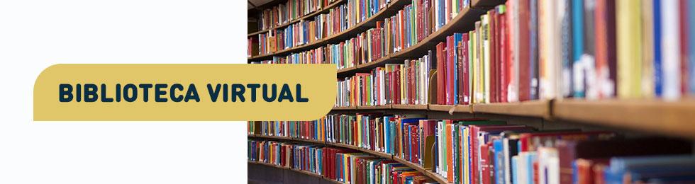 Biblioteca Virtual Nova Roma
