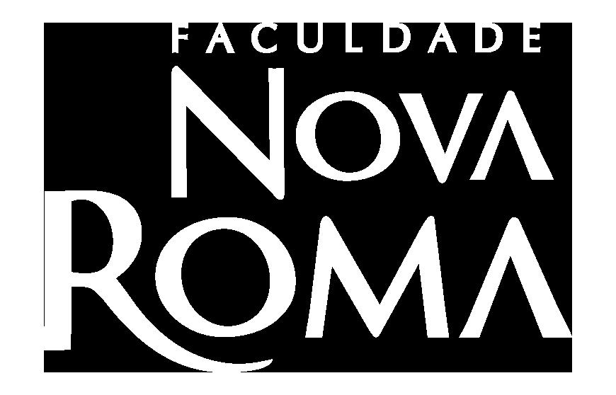 Faculdade Nova Roma